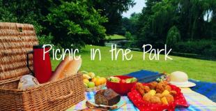 picnic+in+the+park